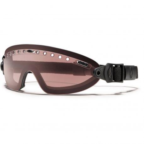 Баллистические противоосколочные очки Smith Optics BOOGIE SPORT BSPBKIG13