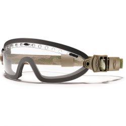 Защитные тактические очки Smith Optics BOOGIE SPORT BSPMCCL13