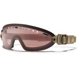 Очки защитные ударопрочные Smith Optics BOOGIE SPORT BSPT499IG13