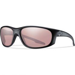 Солнцезащитные тактические очки Smith Optics CHAMBER TACTICAL CRTPCIG22BK