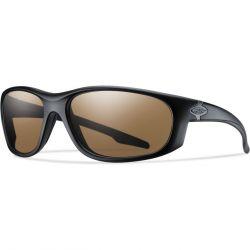 Поляризованные тактические очки Smith Optics CHAMBER TACTICAL CRTPPBR22BK