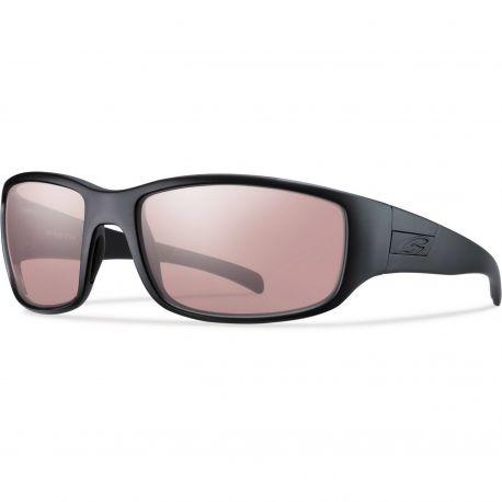 Американские тактические очки Smith Optics PROSPECT TACTICAL PRTPCIG22BK