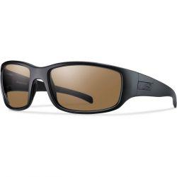 Очки для вождения автомобиля Smith Optics PROSPECT TACTICAL PRTPPBR22BK