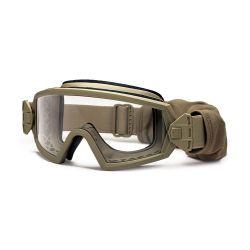 Тактическая защитная маска Smith Optics OUTSIDE THE WIRE OTW01T49912-3R