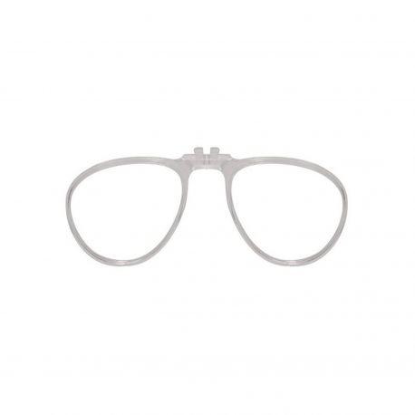 Диоптрическая вставка RX Insert для защитных масок Wiley X: SPEAR, TALON, PATRIOT