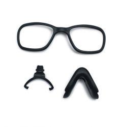 Диоптрическая вставка RX для очков Smith Optics моделей AEGIS и Outside The Wire