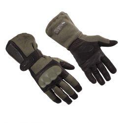 Штурмовые тактические перчатки Wiley X TAG G216