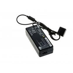 Зарядное устройство для квадрокоптера DJI Inspire (180W)