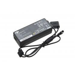 Зарядное устройство для квадрокоптера DJI INSPIRE (100W)