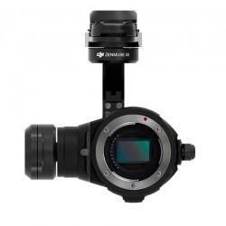Аэроподвес Zenmuse X5 с камерой для DJI Inspire 1/Matrice 100 (без объектива)