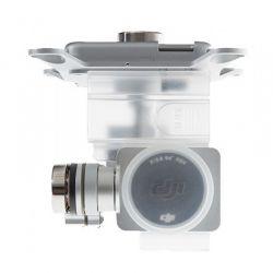 Камера с подвесом для DJI Phantom 3 Standart