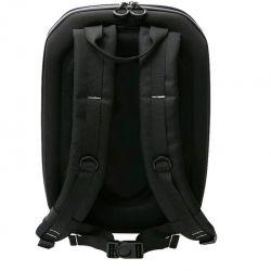 Жесткий рюкзак Hardshell для квадрокоптера DJI Phantom 3