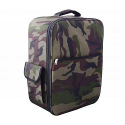 Рюкзак для DJI Phantom 3 (Цвет: хаки)