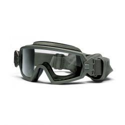 Тактические очки SWAT Smith Optics OUTSIDE THE WIRE OTW01FG12-2R