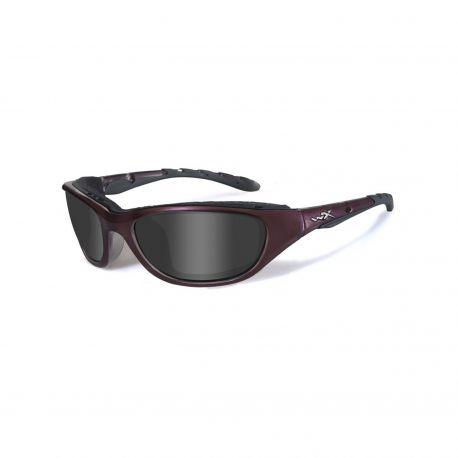 Спортивные солнцезащитные очки Wiley X AIRRAGE 691