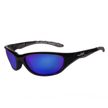 Очки для рыбалки купить Wiley X AIRRAGE 698