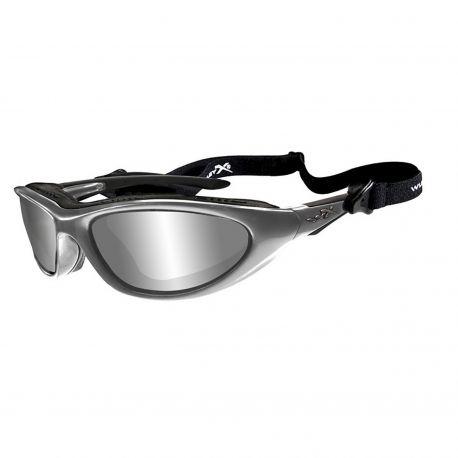 Велосипедные очки Wiley X BLINK 555