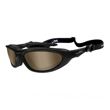 Рыболовные очки поляризационные Wiley X BLINK 557