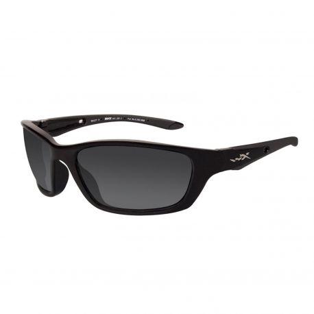 Купить поляризационные очки для водителей Wiley X BRICK 857