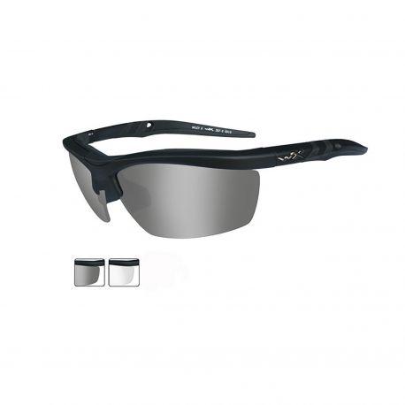 Тактические очки купить Wiley X GUARD 4004