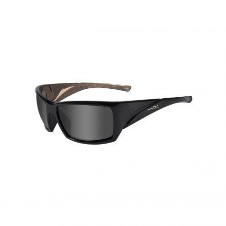 Водительские очки со скидкой Wiley X WX MOJO SSMOJ1