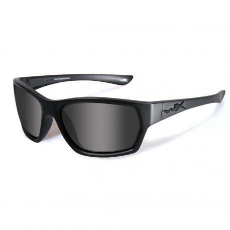 Модные солнцезащитные очки Wiley X MOXY SSMOX1