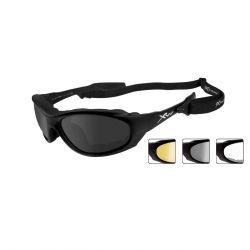 Страйкбольные очки Wiley X XL-1 ADVANCED 292