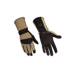 Летные тактические перчатки Wiley X ORION G301