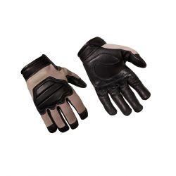 Теплые штурмовые тактические перчатки Wiley X PALADIN G601