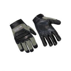 Зимние тактические перчатки перчатки Wiley X PALADIN G602