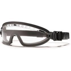 Очки для парашютного спорта Smith Optics BOOGIE SPORT BSPBKCL13