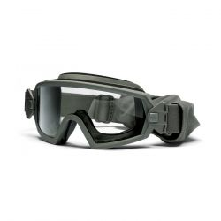 Тактические очки SWAT Smith Optics OUTSIDE THE WIRE OTW01FG12-3R